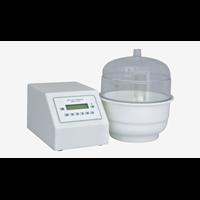 Jual Leak Tester (Lt-101P)/Electrolab India/Alat Diagnosa Medis Dan Instrumen Riset