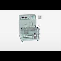 Jual Disintegration Testers 2 Station (Ed-2Al)/Electrolab India/Alat Diagnosa Medis Dan Instrumen Riset