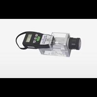 Jual Tablet Testers 1 Parameter Unit Portable Unit (Eh-01)/Electrolab India/Alat Diagnosa Medis Dan Instrumen Riset
