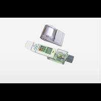 Tablet Testers » 1 Parameter Unit » Portable Unit With Printer Connectivity (Eh-01P)/Electrolab India/Alat Diagnosa Medis Dan Instrumen Riset