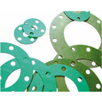 Jual Packing Gasket Flange