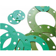 Packing Gasket Flange
