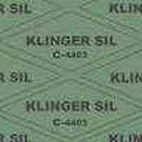 Jual Klingersil C 4403