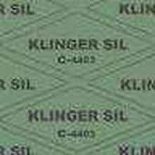 Gasket Klingersil C 4403