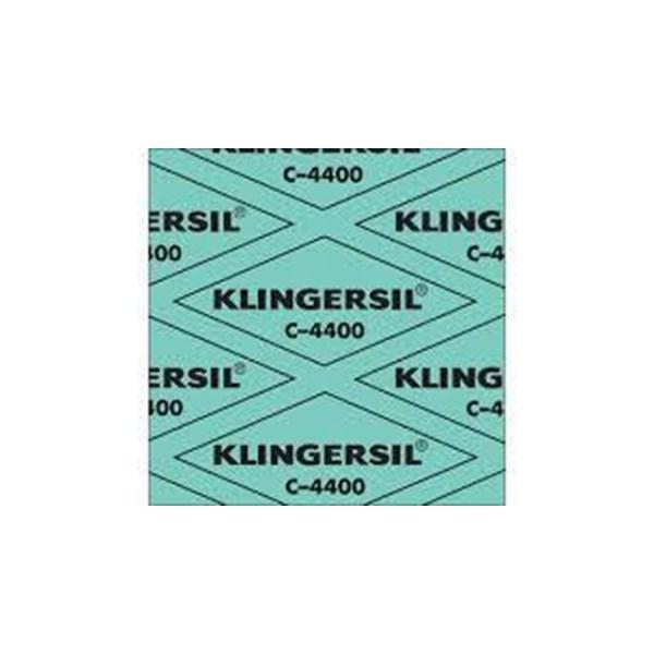 Gasket Klingersil C - 4400