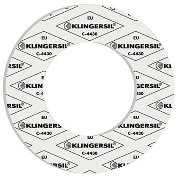 Gasket Klingersil C 4430