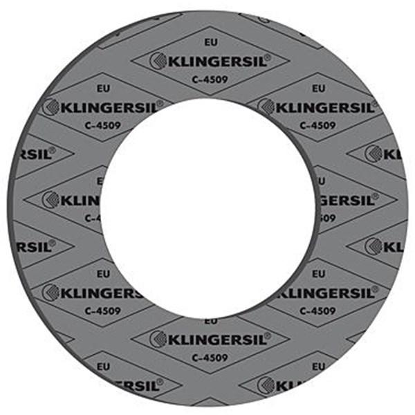 Gasket Klingersil C 4509