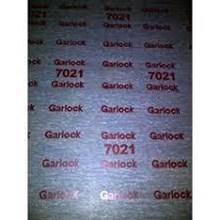 Gasket garlock 7021