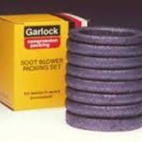 Jual gland packing style 98