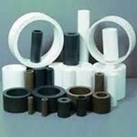 Ring Seal Teflon ( PTFE )