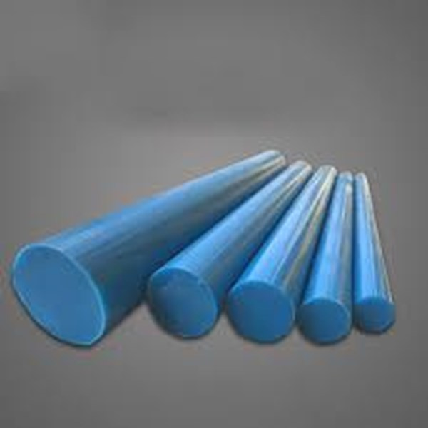 Nilon Biru ( Mc Blue )