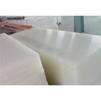 Nilon Putih Shett ( HDPE ) 1