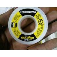 Seal tape Chesterton Goldendtape 800