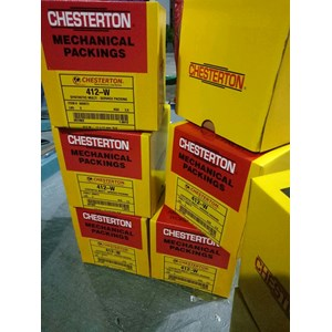 Gland Packing Chesterton 412W