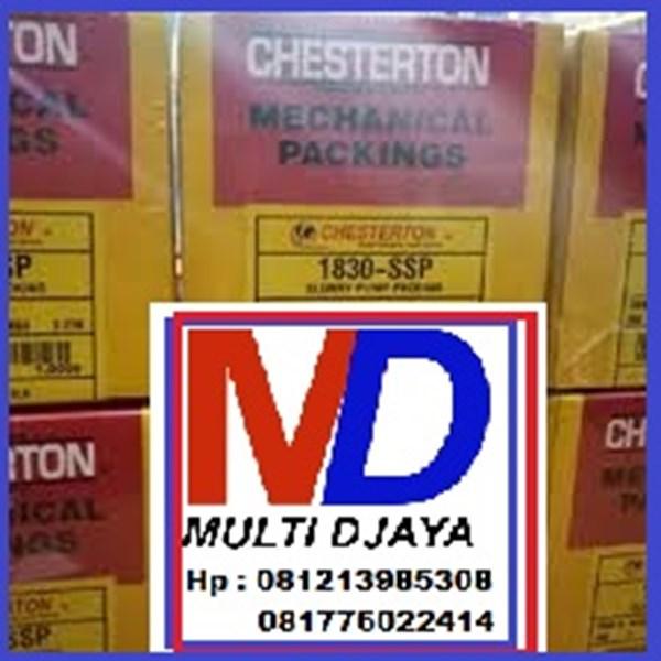 gland packing chesterton 1830 (gland packing teflon)
