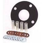 insulation gasket kits 2