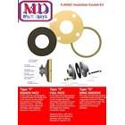 insulation gasket kits 4