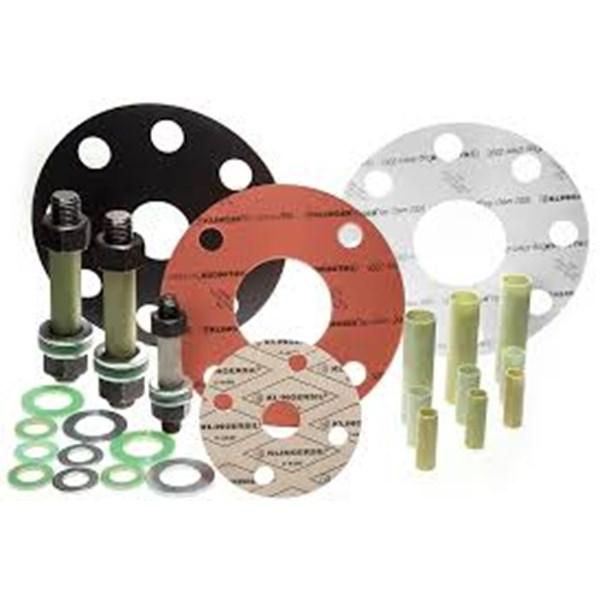 insulation gasket kits