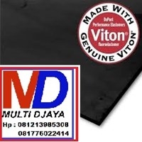 KARET VITTON / RUBBER VITTON