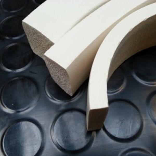 silicon sponge strip