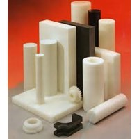 engineering plastic product
