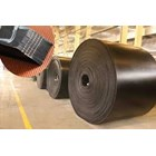 karet conveyor belt 1