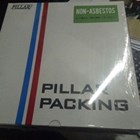 Pillar Gland Packing 1