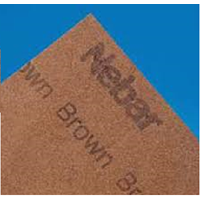 Nebar Brown Sheet