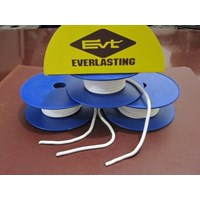 everlasting joint sealent ptfe