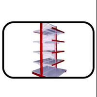 Medium Rack