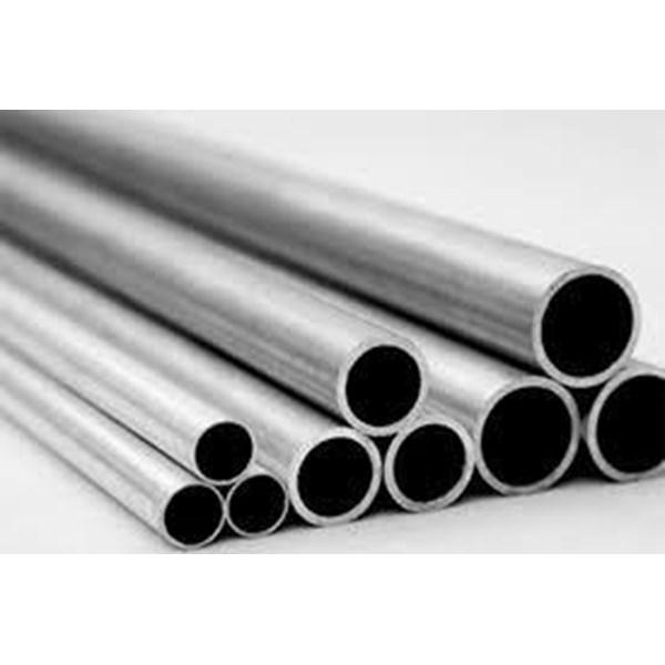 Pipa Aluminium