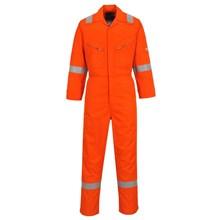 Baju safety murah di jakarta
