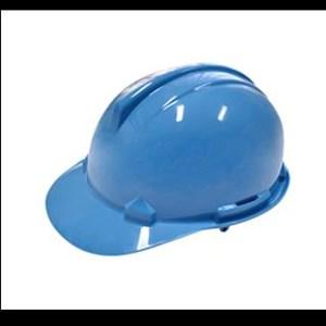 Head Protection HC43