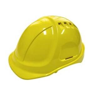 Head Protection / HC600