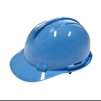 Head Protection / HC53 1