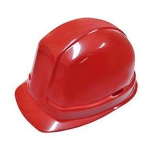 Head Protection / HC71