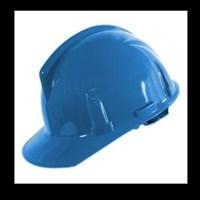 Head Protection / TOPGARD 1