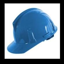 Head Protection / TOPGARD