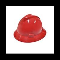 Head Protection / V-GARD HAT 1
