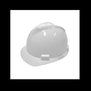 Head Protection / VGARD CAP