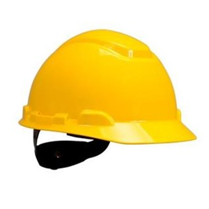 Head Protection / H700R SERIES