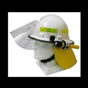 Head Protection / HF46VRFS