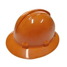 Head Protection / HH50
