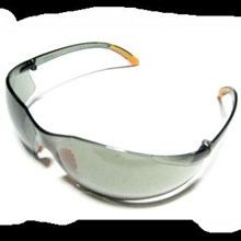 Eye Protection / SAFEGARD SPECTACLE S20 SERIES
