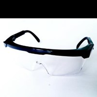 Eye Protection / SAFEGARD SPECTACLE S10 SERIES 1