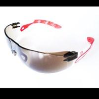 Eye Protection / SCOTT S9156 HELIOS SUNSET LENS 1