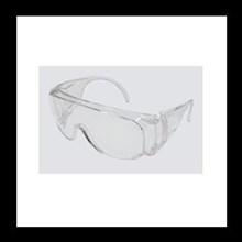 Eye Protection / S16C