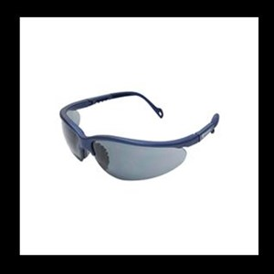 Eye Protection / S25ES