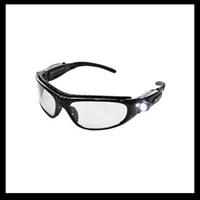 Eye Protection / EYELIGHT 1