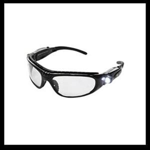 Eye Protection / EYELIGHT